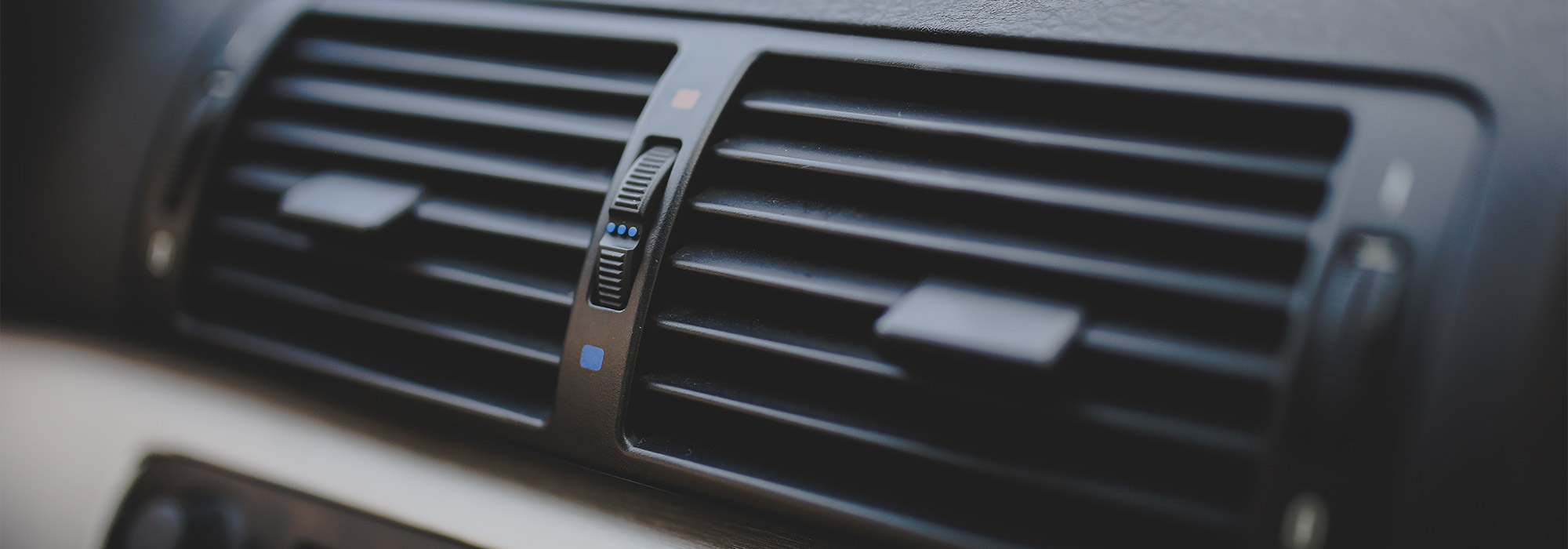 Why wait until Summer? Have you Air Conditioning checked and serviced now!